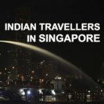singapora-copy
