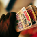 This limit will reduce the quantum of cash transactions in the economy