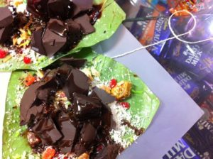 chocolate-paan-at-juhu-chowpatty-1024x1024