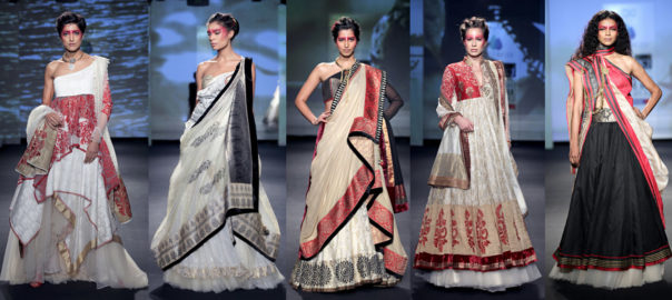 fashion-trends-in-india