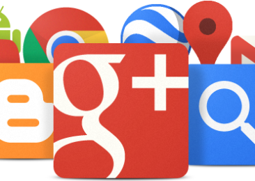 Google+ for business marketing