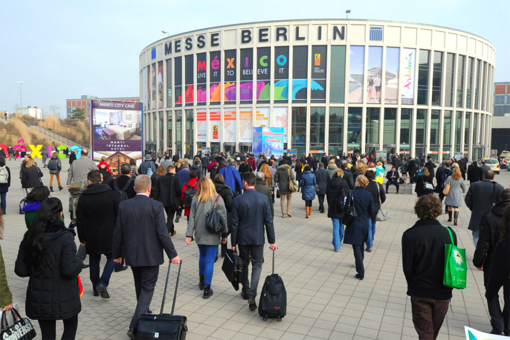India to participate with unique sustainable products at ITB Berlin