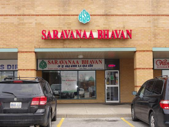 saravana-bhavan
