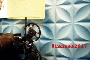 The 70th Edition of Cannes Film Festival is going to be exciting