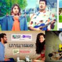 indian-web-series