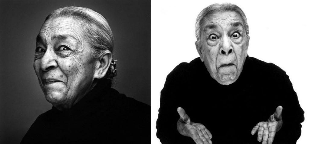 Remember, Raj Kapoor's dream sequence in Awara, few would know that it was choreographed by Zohra Sehgal