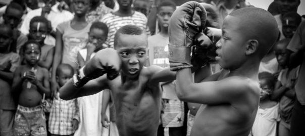 boxing-accra-ghana