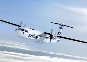 India's first ATR simulators inaugurated in Gurugram