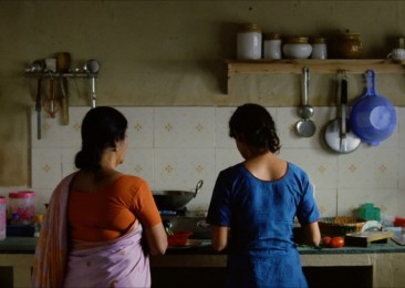 'Afternoon Clouds' the only Indian film at Cannes this year