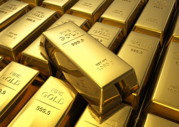 Indian bullion industry regulates business practices