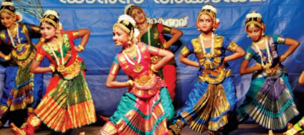 le_bharatanatyam