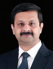 Sajit T C, Head, Human Resources & Administration, Bangalore International Airport Limited (BIAL)
