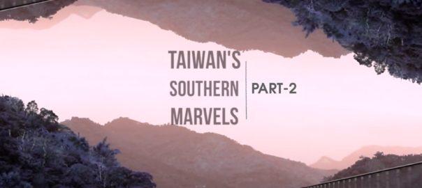 taiwan-marvels