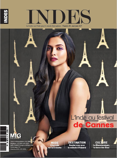 indes_cover