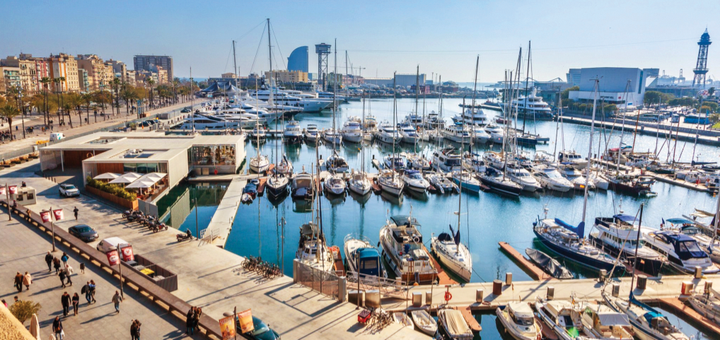 marina-port-vell-sees-accelerated