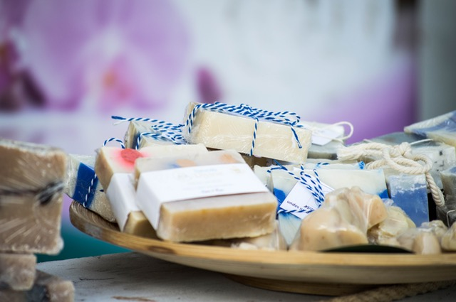 Dairy Products though are rich in calcium should not be consumed in excess during summer