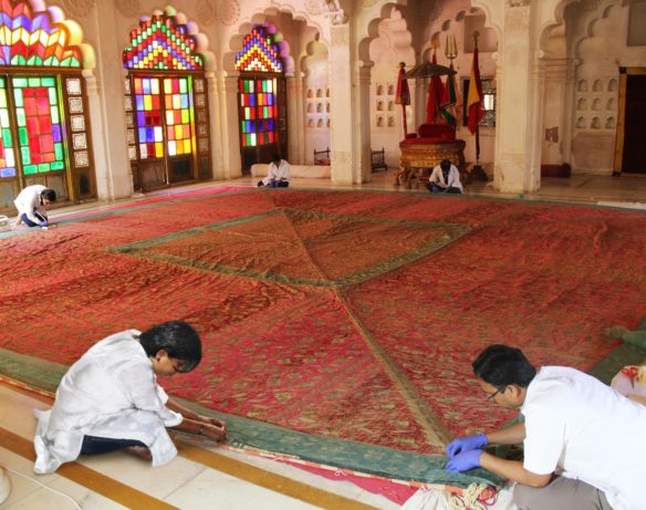 4-during-conservation-of-lal-dera