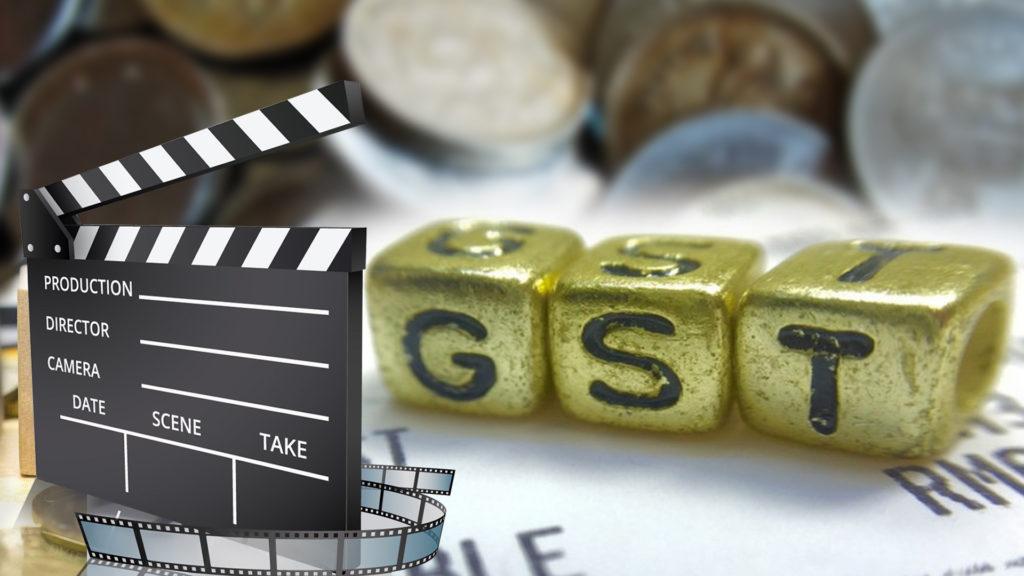 GST slabs on cinema spurs debates on the future of regional cinema