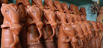 terracotta_horse