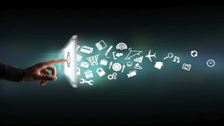 From mobile phones to cloud computing | Media India Group - Media India Group