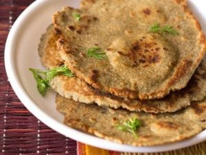 bajra-roti-recipe-2