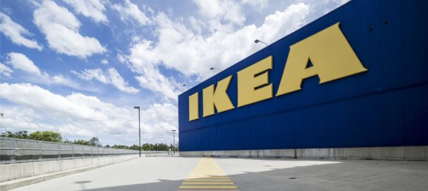 IKEA stores in India are highly anticipated