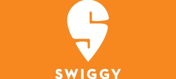 Swiggy enjoys a wide user base across the nation