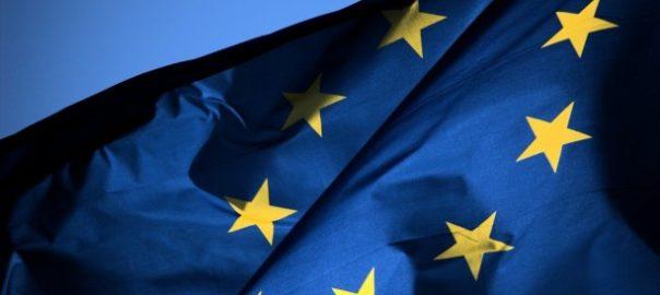 EU and India has long maintained strategic partnership