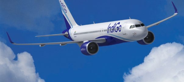 Low-cost carriers like IndiGo and rival SpiceJet have helped grow India's aviation industry