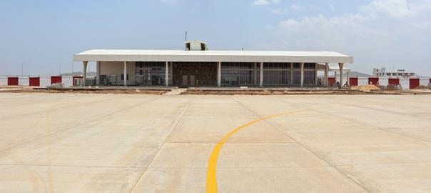 kishangarh_airport
