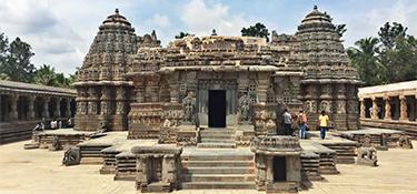 sri_chennakeshava_temple