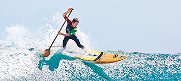 surfs_up_in_peru
