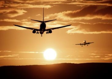 Liberalising aviation services by 2020?