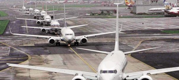 Audit assumes significance amidst expanding fleet of domestic carriers