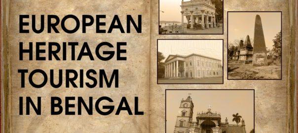european-heritage