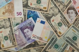 Close to 6,000 organisations could lose foreign funding license