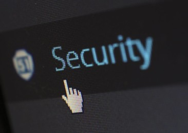 Five easy ways to keep social media accounts secure