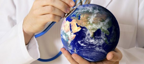why-india-is-one-of-the-best-medical-tourism-destinations
