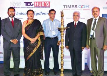 Airport Modernisation India Summit 2017