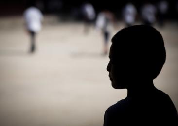 UNICEF report highlights violence against children