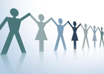 Moving towards gender equality