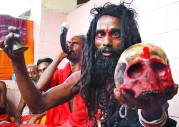 Karnataka assembly passes anti-superstition bill