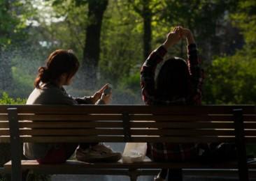 The art of addressing consumer criticism on social media