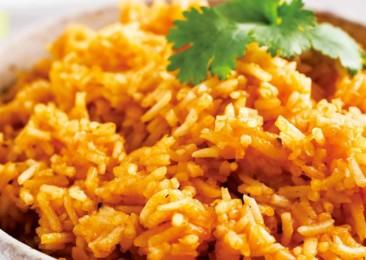 Tasting the flavours of Khasi cuisine