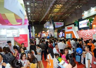 ITE HCMC all set to celebrate its 15th anniversary