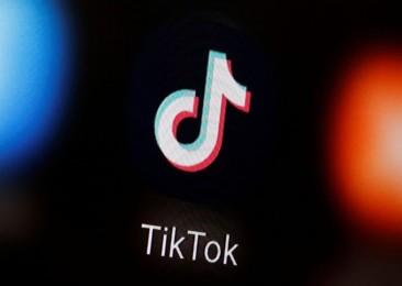 No Byte in Dance over TikTok