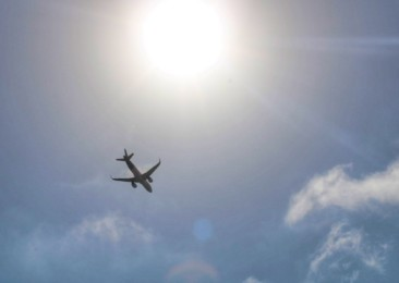 Outbound travel firms gasp for survival in bubbles
