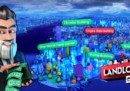 Augmented reality game Landlord Go goes viral in Delhi