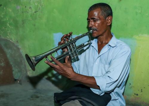 Wedding band artists lose rhythm of life amid Covid19 pandemic