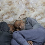 Senior citizens on International Day of Older Persons 2020; Anxious, abandoned & ailing